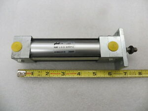 Phd Pneumatic Air Cylinder Avrf 1x3dmpv 3 Stroke New