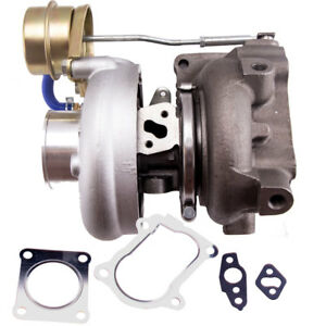 Brand New Turbo For Toyota Supra Mk3 87 89 Ct26 Turbocharger 7mgte Sales