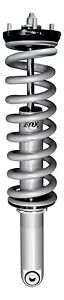 Fox Shocks 985 02 005 Fox 2 0 Performance Series Coil over Ifp Shock Fits Tundra