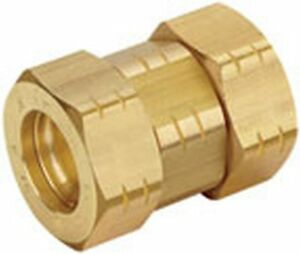 Flashshield 3 4 Coupling
