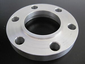 Nu Pulley Spacer 500 Blower Hemi Nitro Supercharger Bae Dragster Funny Car