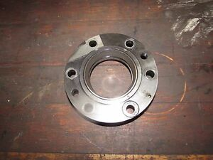 Massey Ferguson 1080 Tractor Pinion Bearing Retainer Housing