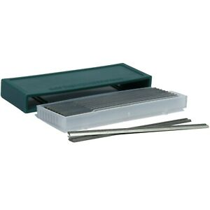 82mm Planer Blades To Suit Bosch Pho2 81 Ph03 82 b Pho15 82 Pho16 82 Pho25 82