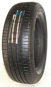 New Goodyear Tire P225 60r17 Goodyear Eagle Ls2 98h 2256017