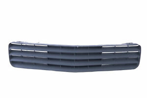 Gm1200323 14076058 Front Grille For Chevrolet Camaro