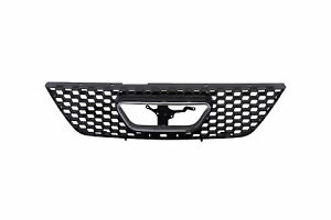 Fo1200357 Xr3z8200aa Front Grille For Ford Mustang