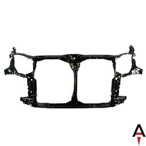 Ho1225138 60400s5aa10zz Front Radiator Support For Honda Civic