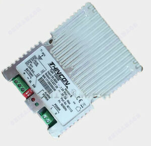 New Diesel Generator Battery Charger Bc7033a