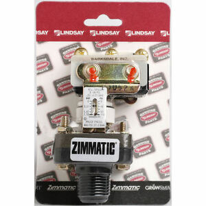 Pressure Switch 3 5 90p Lindsay Zimmatic Valley Reinke Pivot