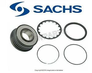 For Porsche 944 Turbo Clutch Release Bearing Oem Sachs Throw Out Throwout Outout