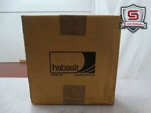 Habasit Tabletop Chain Conveyor 879t Pom L 325 10 Long 3 25 Wide