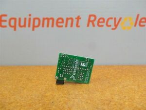 Freescale Semiconductor Circuit Board 9s08qg