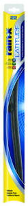 Rain X 22 Latitude Windshield Wiper Blade 5079279 1