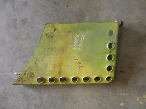 John Deere R40658 R50724 Sound Guard Cab Step