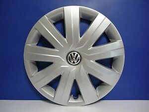 15 Vw Hubcaps In Stock | Replacement Auto Auto Parts Ready ...