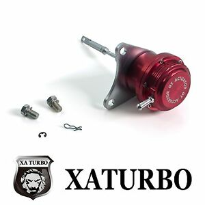 Turbo High Pressure Wastegate Actuator Saab 9000 2 3l B234r Aero 0 8bar 11 7psi