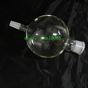 Essential Oil Distillation Filling Flask chromatography Reservoir 50 40 2000ml