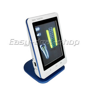Denjoy Joypex Dental Endodontic Apex Locator Root Canal Finder J5