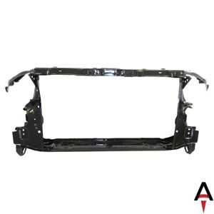 New Front Radiator Support For Toyota Corolla To1225233 5320102100