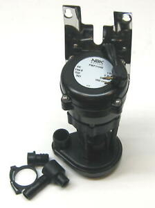 Ice Machine Water Pump 115 Volts For Manitowoc 7623063 76 2306 3