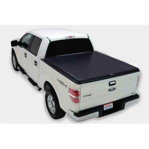 Truxedo Truxport Roll Tonneau Cover For Ford F250 F350 F450 Sd 6 5 Bed 08 15