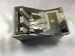 Philips Intellivue Mp70 M4046 62301 Mms Mount Assembly Genuine