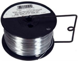 Anchor Wire 123200 1 2mile Electric Fence Wire no 123200