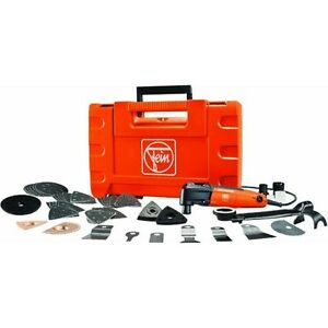 Multimaster Top Kit no 72293768090 Fein Power Tools Inc
