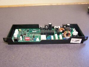 A O Smith 9007175005 Hyb 90n Water Heater Main Control Board 198051 000