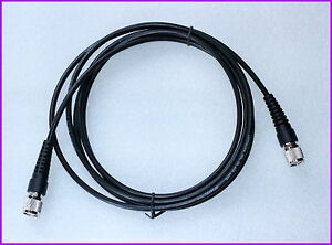New 2 8m Gps Antenna Cable For Trimble Gps Surveying Instrument Gps Receiver
