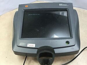 Kodak Directview Monitor 9500112 as is