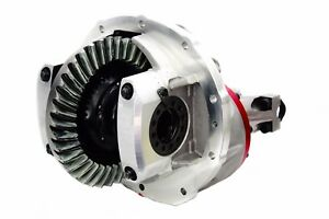 Ford 9 Complete Positraction 3rd Member 3 00 Gear 28 Spline Posi Differential