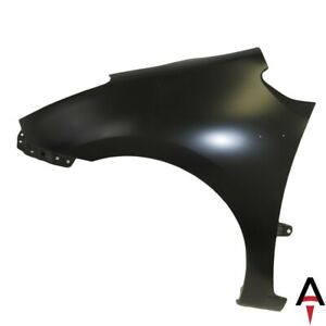For Toyota Prius Front Left Driver Side Fender To1240218 5380247031 New