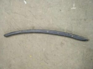 65 Mgb Dash Pad Filler Old 14898