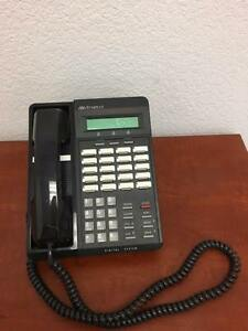 Starplus Office Phone With Display