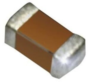 Ceramic Chip Capacitors Kemet Ceramic Capacitors
