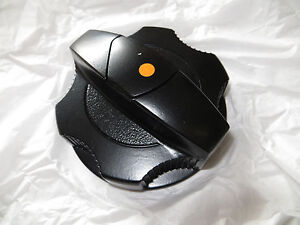 Jcb Parts Fuel Cap Js 331 31152