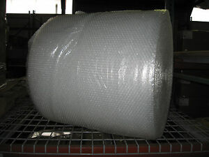 3 16 Small Bubble Roll 24 X 300 W Free Shipping
