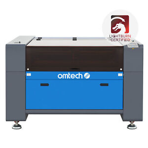80w Co2 Usb Laser Engraving Cutter 500x700mm Cutting Machine Engraver