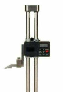 Holiday Special 24 Electronic Double Beam Height Gage