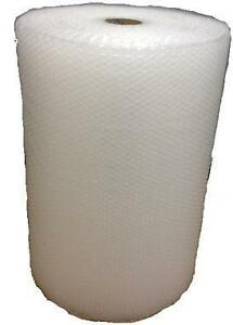 150 X 24 X 3 16 Small Bubble Wrap Cushioning Roll Free Shipping Bubblewrap