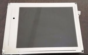 Prime view Pd064vt5 Lcd 6 4 Tft Display Panel 640 480