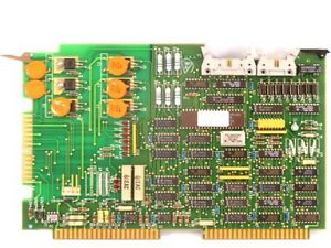 Hp 5970 Ms Various Boards 05970 80014 05990 60315 05990 60416 05990 69408