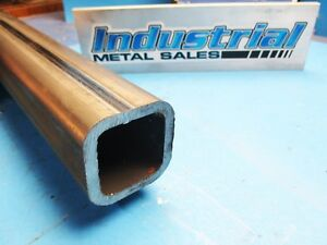 2 X 60 long X 1 4 wall Steel Square Tube 2 Steel Square Tube X 250 Wall
