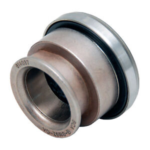Centerforce Throw Out Bearing 96 04 Chevy Gmc Pontiac Part N1777