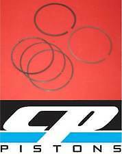 Cp Piston Rings X 2 Cpn 3406 Cpn Ring Sets 3 406in 86 5mm