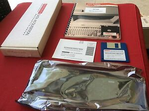 Keithley Data Acquisition Dv 488 Ieee 488 Interface Board Ucmbc488 Disc New 599