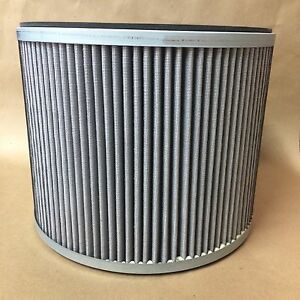 Solberg 275p Replacement Air Filter