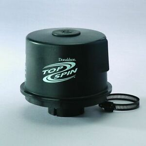 Donaldson Top Spin Pre cleaner H002435