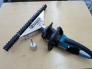 Sfs Procutter 27 5 Closed Cell Spray Foam Insulation Cutting Removal Tool